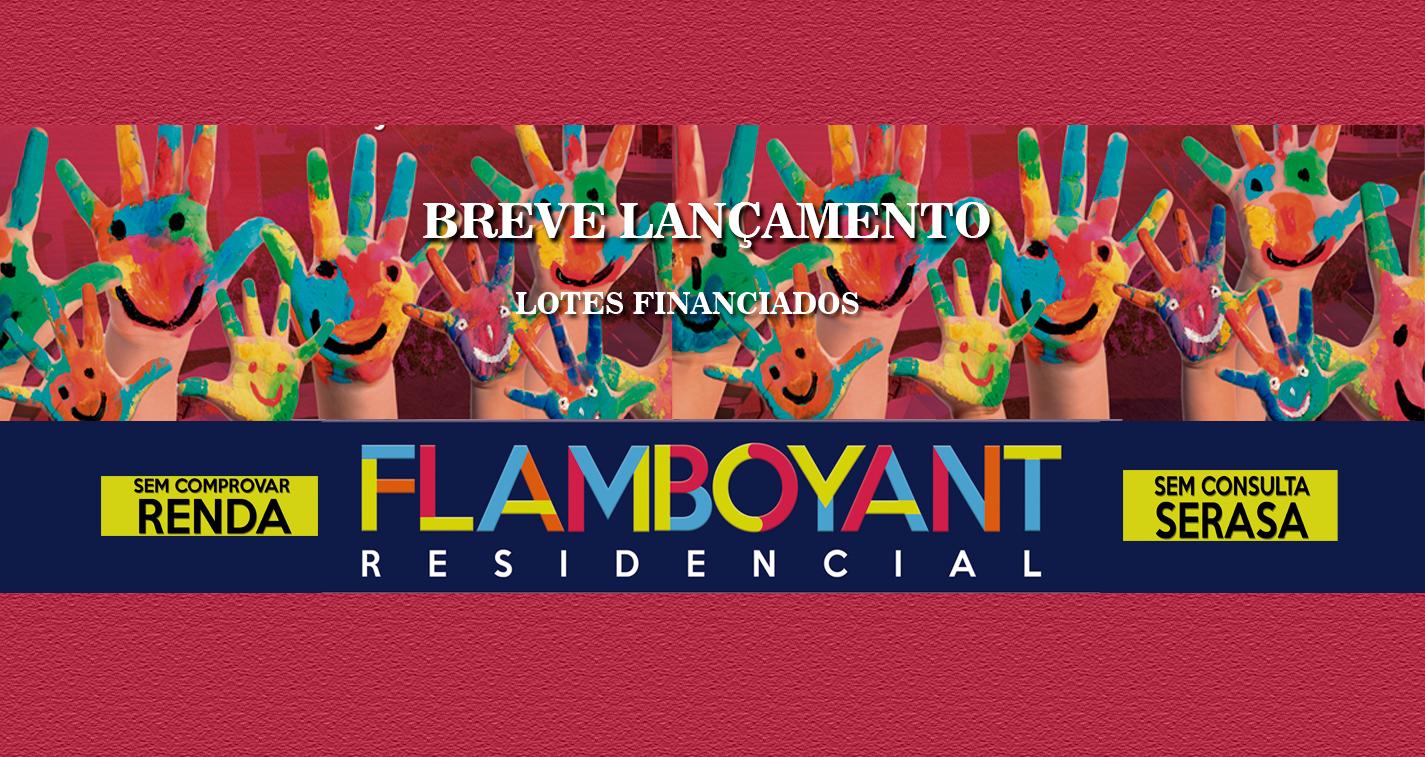 Flamboyant Residencial
